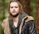 Alistair (Twilight)