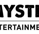 2001 establishments