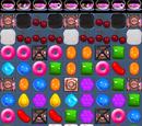 Level 1,400 (Ball Saga)