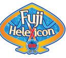 Fuji Helexicon