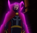 Doctor Stephen Strange (Earth-TRN123)