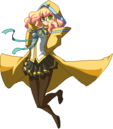 Platinum the Trinity (Sprite, Amane's Astral).png
