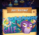 PrinceGoldenGale/Angry Birds POP! Mania!
