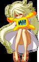Lambda-11 (Sprite, Amane's Astral).png