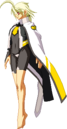 Lambda-11 (Sprite, without armor).png