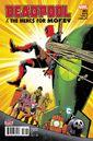 Deadpool & the Mercs for Money Vol 2 3.jpg