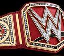 Universal Championship (New-WWE)