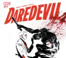 Daredevil Vol 5 11