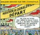 Marathon de Donaldville