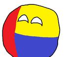 Neratoviceball