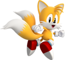 Generations classictails1 small.png