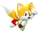 Sonic-generations--retro-tails---flying.png