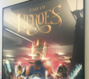 Time of Heroes