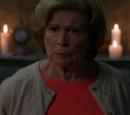 Grandma (Crossroad Demon)