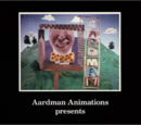 Aardman Animations (UK)