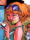 Eva (Skrull) (Earth-616) from Skrull Kill Krew Vol 2 3 001.png