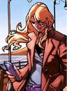 Melanie (Santa Monica) (Earth-616) from Skrull Kill Krew Vol 2 2 001.png