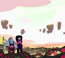 Bismuth's Return to the Battlefield