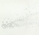 Sonic Heroes concept artwork
