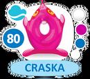 Craska
