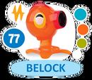 Belock