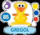 Gregol