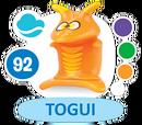 Togui