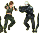 Explorador (Half-Life 2: Survivor)