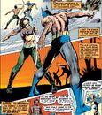 Batman vs Ra's al Ghul 01.jpg