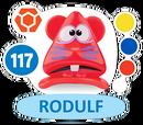 Rodulf