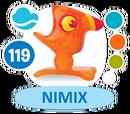 Nimix