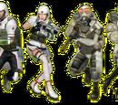 Médico (Half-Life 2: Survivor)