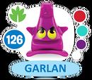 Garlan