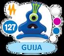 Guija