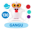 Gangu
