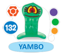 Yambo