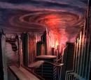 Crisis City/Gallery