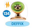 Deffix