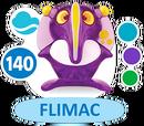 Flimac