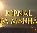 Jornal da Manhã (Rede Bahia)
