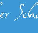 Heather Schaffner