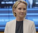 Dr. Susan Langdon