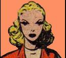 Lorna Dorne (Earth-MLJ)