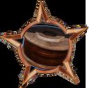 Badge-6198-0.png