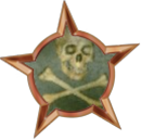Badge-6243-0.png