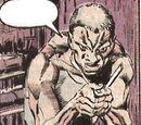 Rotgut (Earth-616)