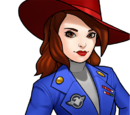 Margaret Carter (Earth-TRN562) from Marvel Avengers Academy 002.png