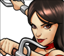 Elektra Natchios (Earth-TRN562) from Marvel Avengers Academy 001.png