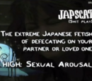 Japscat