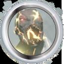 Badge-6243-3.png
